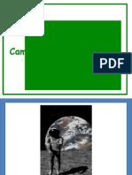 Plática del Ambiente_kinder