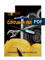 Ayudas para conjugar verbos