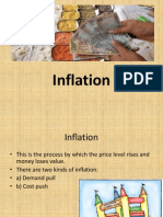 inflation.ppt
