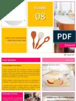 Informativo VIT08.2013_TWShow.pdf