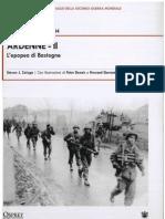 Ardenne II - L'epopea di Bastogne - dicembre 1944