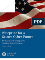 DHS blueprint-for-a-secure-cyber-future.pdf