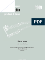 MAREA NEGRA (Sinfonía no.1)_partitura_cd