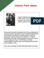 Fock-spaces.pdf