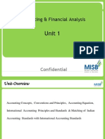 Accounting & Financial Analysis (1)(1)