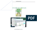 Control Draw 3 Manual