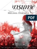Angelini pdf ita dreamless josephine