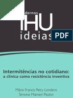 156cadernosihuideias.pdf