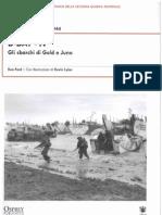 D-Day 4 - Gli sbarchi di Gold e Juno