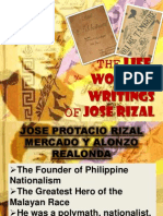 000rizal-130621163306-phpapp01