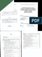 GE-027-97.pdf