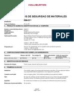 RM-63.pdf