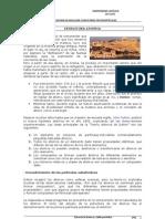 Microsoft Word - Apunte Estructura y Tabla