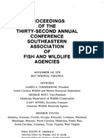 Proceedings_of_the_thirtysecond_annual_conference_Southeastern_Association_of_Fish_and_Wildlife_Agencies.pdf
