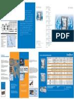 09-P55E TemPower2 Promo Leaflet