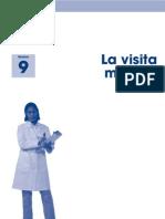 Dal Medico