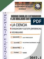 laciencia-120418100705-phpapp02