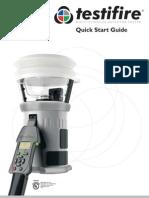 tester detectori quick start.pdf