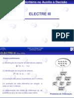 4- ELECTRE_III_2005.pdf