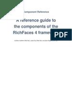 Developer_Guide RichFace 4.3Final
