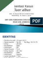 Case Dr. Subur