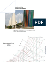 200904 Resumen Carta Psicrometrica