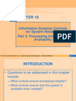 Chapter 10 AIS - A Useful Guide