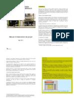 Atrium-ManuelProjetsDevantures.pdf