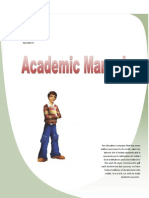 Academic Manual Merge (1)
