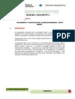 1.+Memoria+Descriptiva
