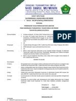 03-SK PEMBAGIAN TUGAS MENGAJAR 1314.pdf