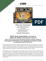 Astiberri agosto 2013.pdf