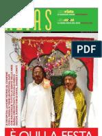 Alias (supplemento del Manifesto ) 06/07/2013