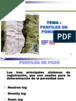 Registros de Porisidad-1