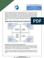 Bioreactor Pds