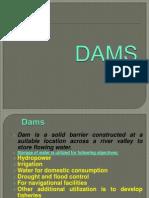 46871500-Dams-Ce242