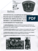Bomberos de Toledo en World Police and Fire Games. Belfast 2013.pdf