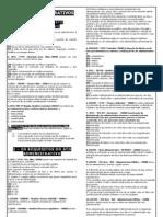 ATOS Administrativos  - 6 p-¦áginas- aluno