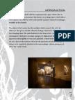 Museum Study