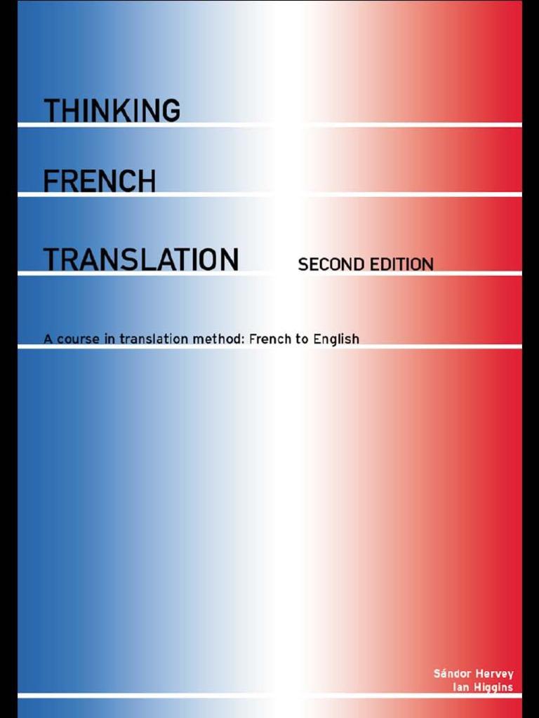 Use/translation of: Ca ne me dit rien?