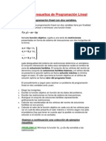 Problemas resueltos de Programación Lineal.pdf