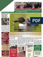 Northcountry News 7-19-13