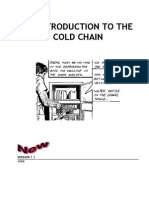 MSF Cold Chain Guidelines En