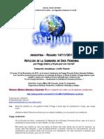 KRYON-DUBRO-ReflejosSabiduriaDiosFemenina