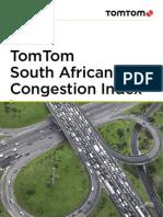 2013-0322-TomTom-CongestionIndex-2012-Annual-ZA-km.pdf