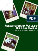 Schools Package - Copy