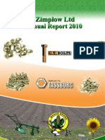 Zimplow Annual Report 2010.pdf