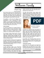 WFN Fasting.pdf