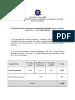 PJU_2012_Diretrizes_para_organizaçao_dos_tempos_pedagógicos-3