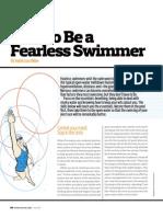 FearlessSwimmer_TriMag